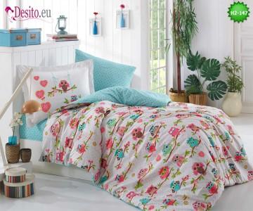 Единичен спален комплект H2-147