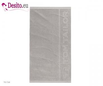 Плажна кърпа Tom Tailor - BENISSA