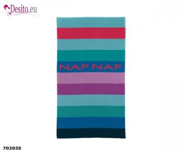 Плажна кърпа Naf Naf