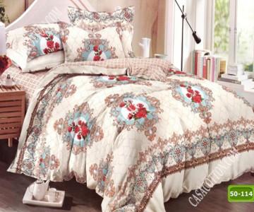 Спално бельо с код 50-114