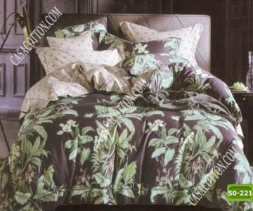 Спално бельо с код 50-221