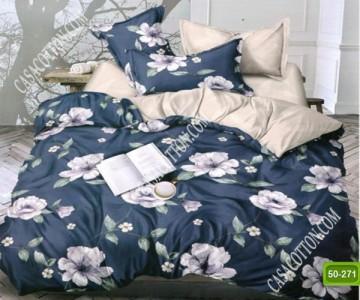Спално бельо с код 50-271