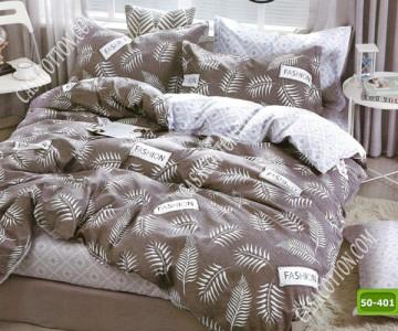 Спално бельо с код 50-401