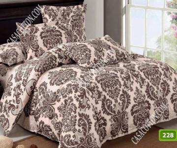 Спално бельо с код 228