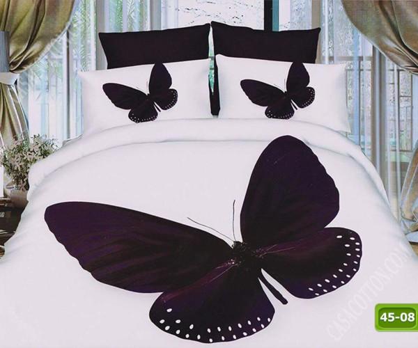 Спално бельо с код 45-08