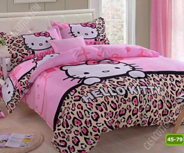 Спално бельо с код 45-79