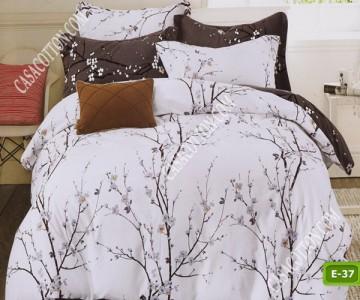 Спално бельо с код E-37