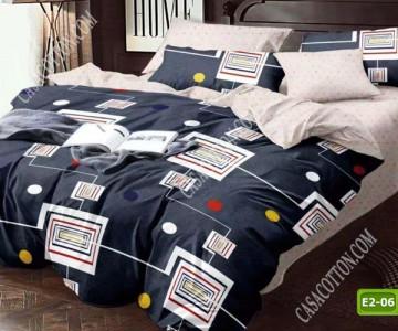 Спално бельо с код E2-06