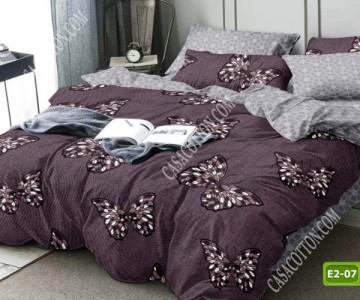 Спално бельо с код E2-07