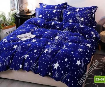 Спално бельо с код E2-08