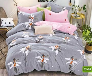 Спално бельо с код E2-09