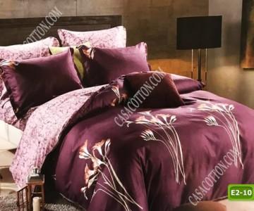 Спално бельо с код E2-10