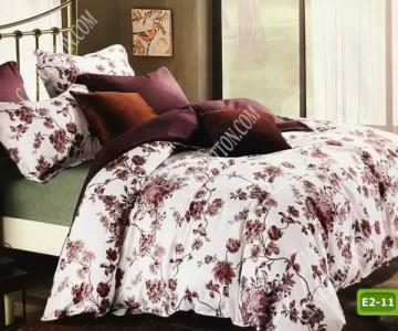 Спално бельо с код E2-11