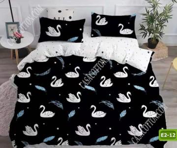 Спално бельо с код E2-12