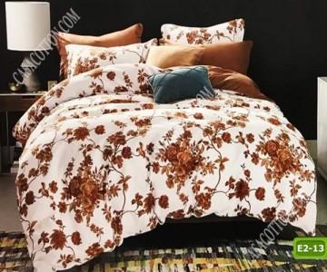 Спално бельо с код E2-13