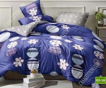 Спално бельо с код E2-16