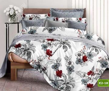 Спално бельо с код E2-18