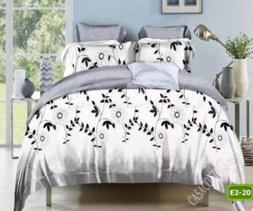 Спално бельо с код E2-20