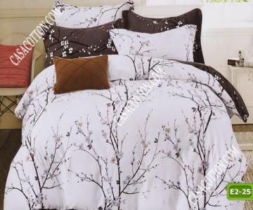 Спално бельо с код E2-25