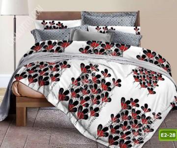 Спално бельо с код E2-28