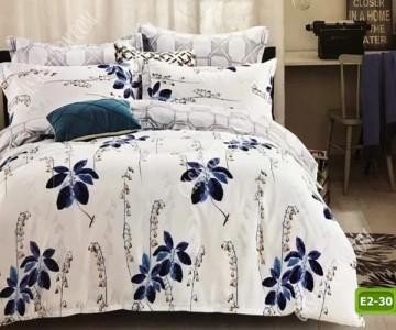 Спално бельо с код E2-30