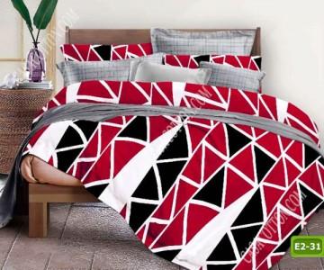 Спално бельо с код E2-31