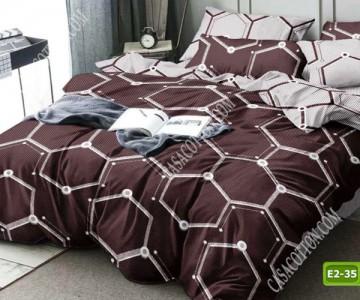 Спално бельо с код E2-35
