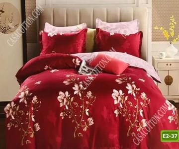 Спално бельо с код E2-37