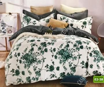 Спално бельо с код E2-38