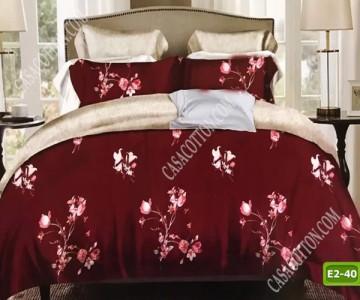 Спално бельо с код E2-40