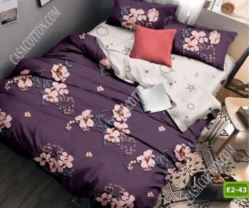 Спално бельо с код E2-43