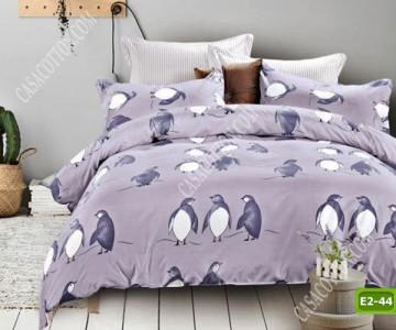 Спално бельо с код E2-44