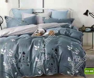 Спално бельо с код E2-46