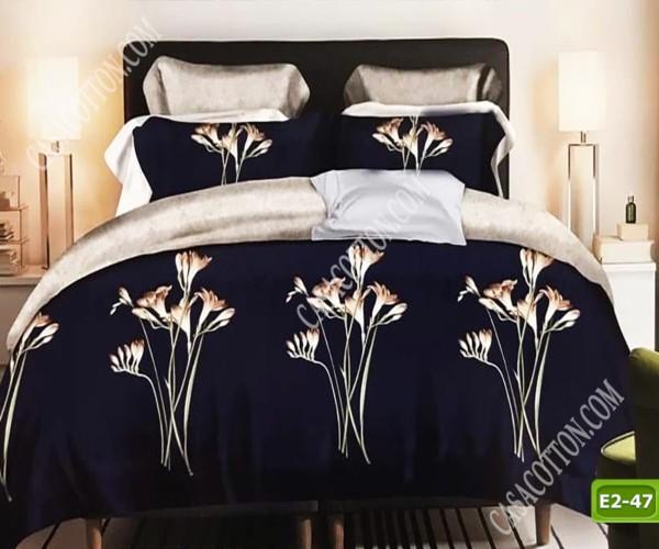 Спално бельо с код E2-47