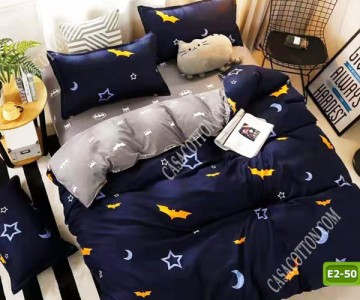 Спално бельо с код E2-50