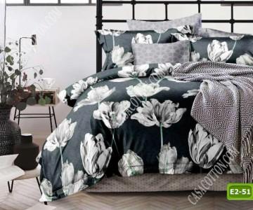 Спално бельо с код E2-51