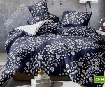Спално бельо с код E2-54