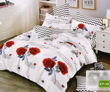 Спално бельо с код C7-15