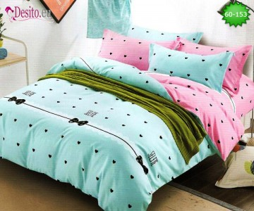 Спално бельо с код 60-153