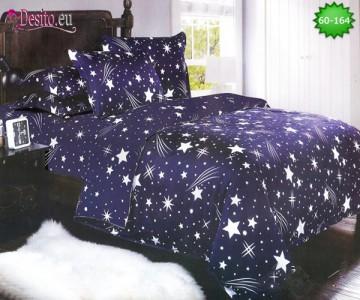 Спално бельо с код 60-164