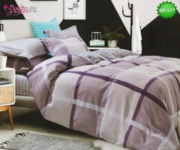 Спално бельо с код 60-177