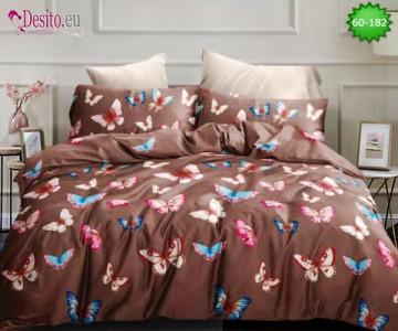 Спално бельо с код 60-182
