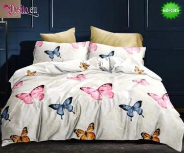 Спално бельо с код 60-185