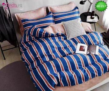 Спално бельо с код 60-217