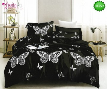 Спално бельо с код 60-222