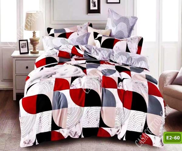 Спално бельо с код E2-60