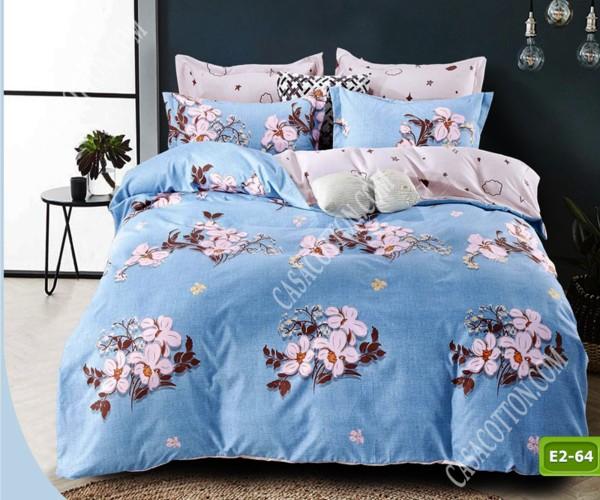 Спално бельо с код E2-64