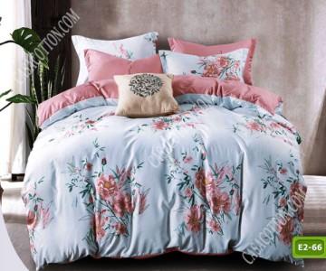 Спално бельо с код E2-66