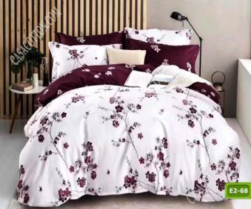 Спално бельо с код E2-68