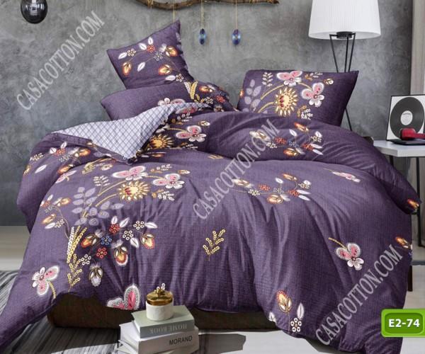 Спално бельо с код E2-74